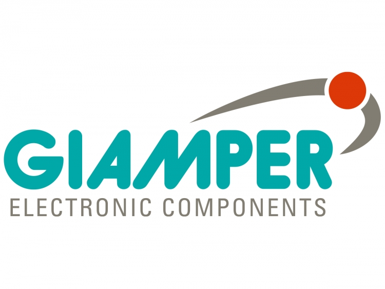 Giamper Electronic Components