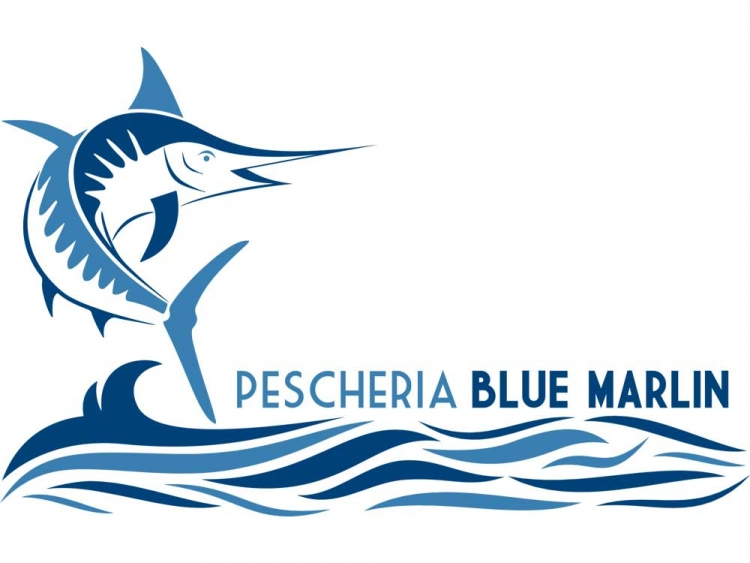Pescheria Blue Marlin