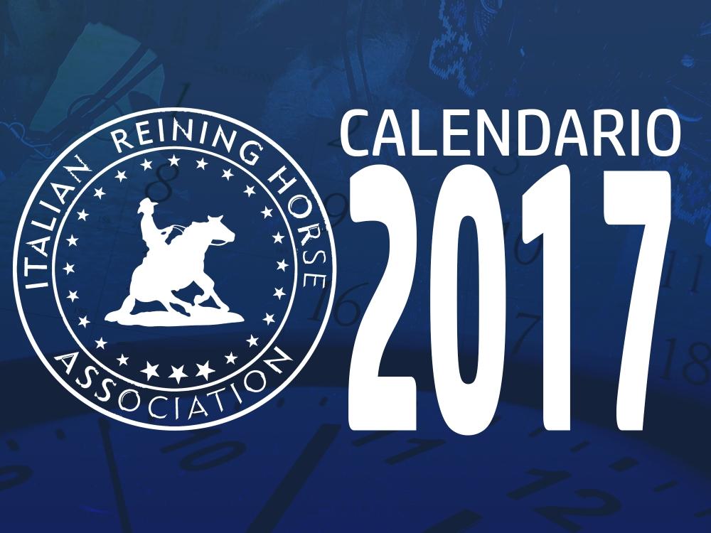 Fise Calendario.Avcr Calendario Irha Fise Nrha 2017