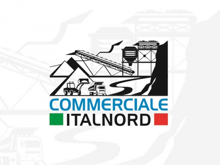 Commerciale Italnord